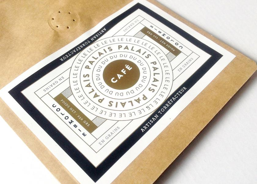 paquet cafe2