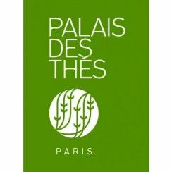 244x244-palais-thes-vertical_cartouche-1