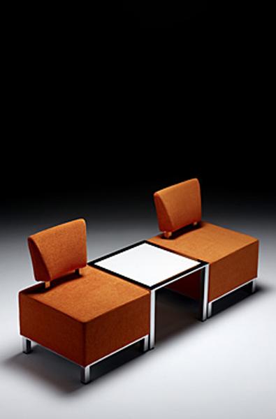 composition change pour salle d 39 attente banquettes canap s salles d 39 attente modules compos s. Black Bedroom Furniture Sets. Home Design Ideas