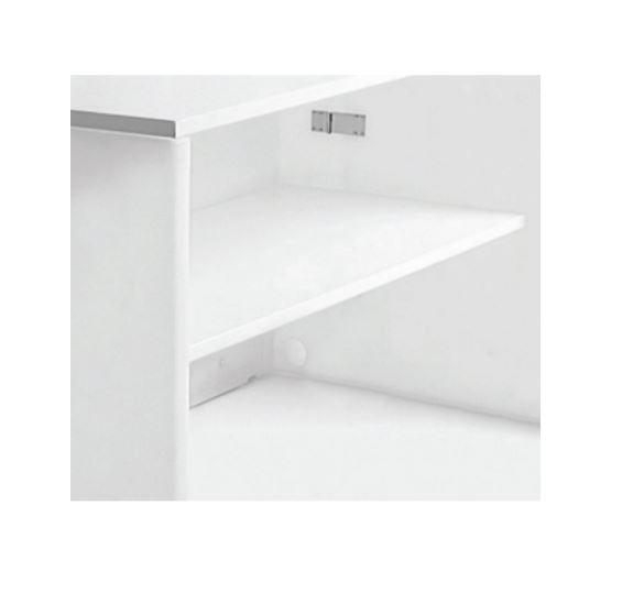 etagere