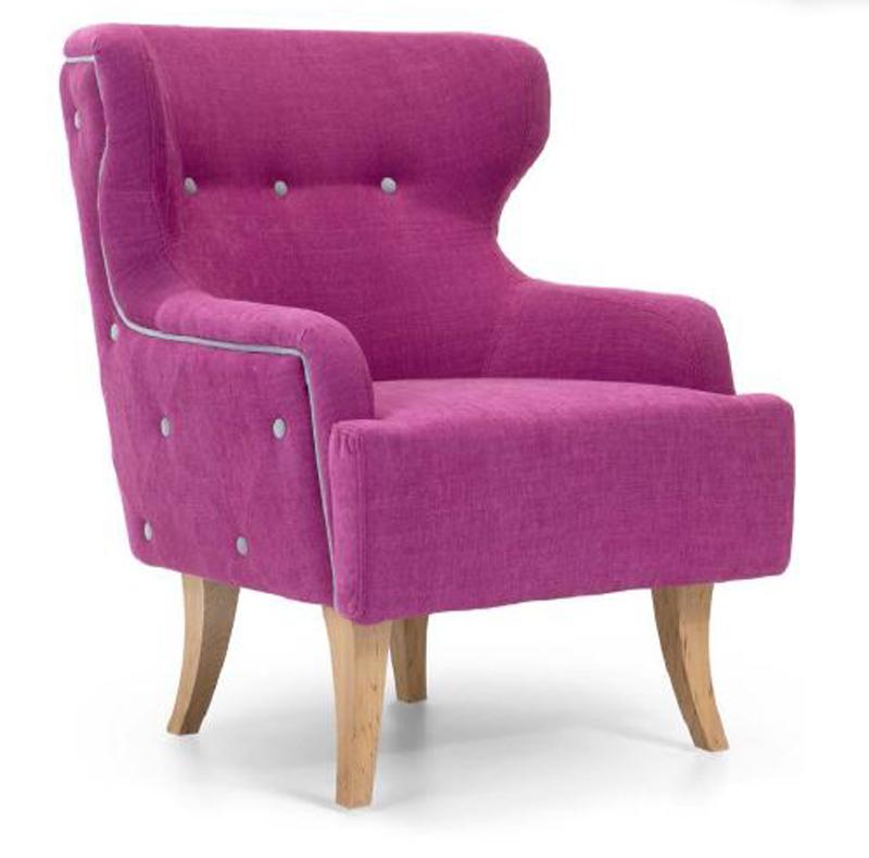 fauteuil-salle-d'attente-design