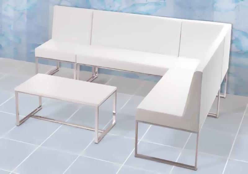 banquette pour salle d 39 attente medical ever banquettes modulables salles d 39 attente. Black Bedroom Furniture Sets. Home Design Ideas