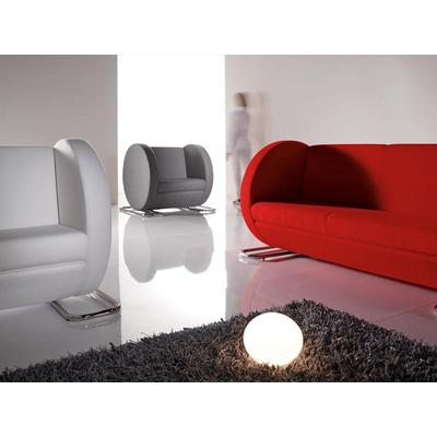 Canapé Design ANDYWA pour salle d'attente