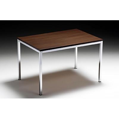 Pied de table rectangulaire Restaurant SWEJ - différentes tailles