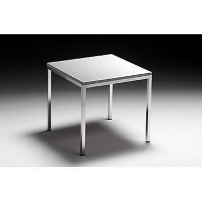 Pied de table carrée Restaurant SWEJ - différentes tailles