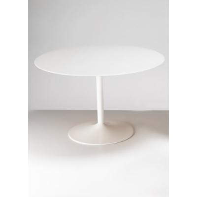 Pied table de restaurant OVA D62-H75cm