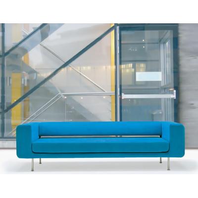 Canapé contemporain CONTRACT 3 à 5 places