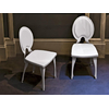 chaise-medaillon-blanche
