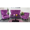 mobilier salle dattente