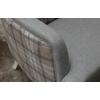 fauteuil bergère salle dattente