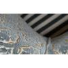 Fauteuil FRANKLIN pour espaces dattente - 75cm