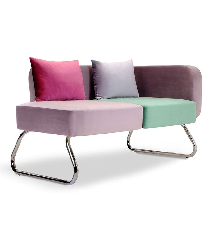 banquette paris pour salle d 39 attente ou pour h tel banquettes canap s salles d 39 attente. Black Bedroom Furniture Sets. Home Design Ideas