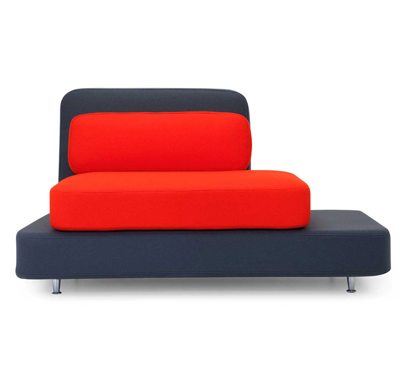 banquette space pour salle d 39 attente ou h tel spa banquettes canap s salles d 39 attente. Black Bedroom Furniture Sets. Home Design Ideas
