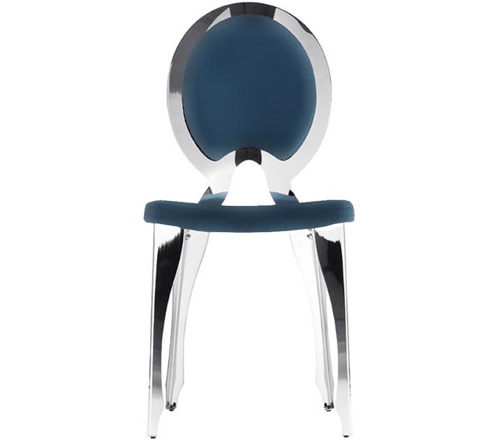 medaillon-metal-bleu