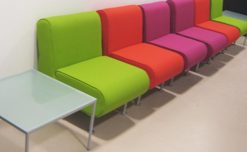 fauteuil bimbo avec ou sans accoudoirs pour salle d 39 attente ou pour h tel spa si ges salle d. Black Bedroom Furniture Sets. Home Design Ideas