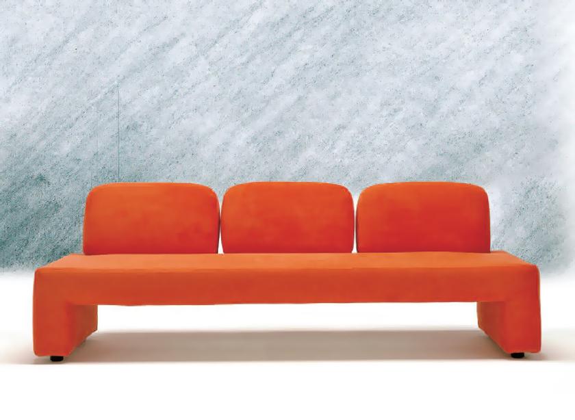 banquette design salle d 39 attente cabinet m dical banquettes canap s salles d 39 attente. Black Bedroom Furniture Sets. Home Design Ideas