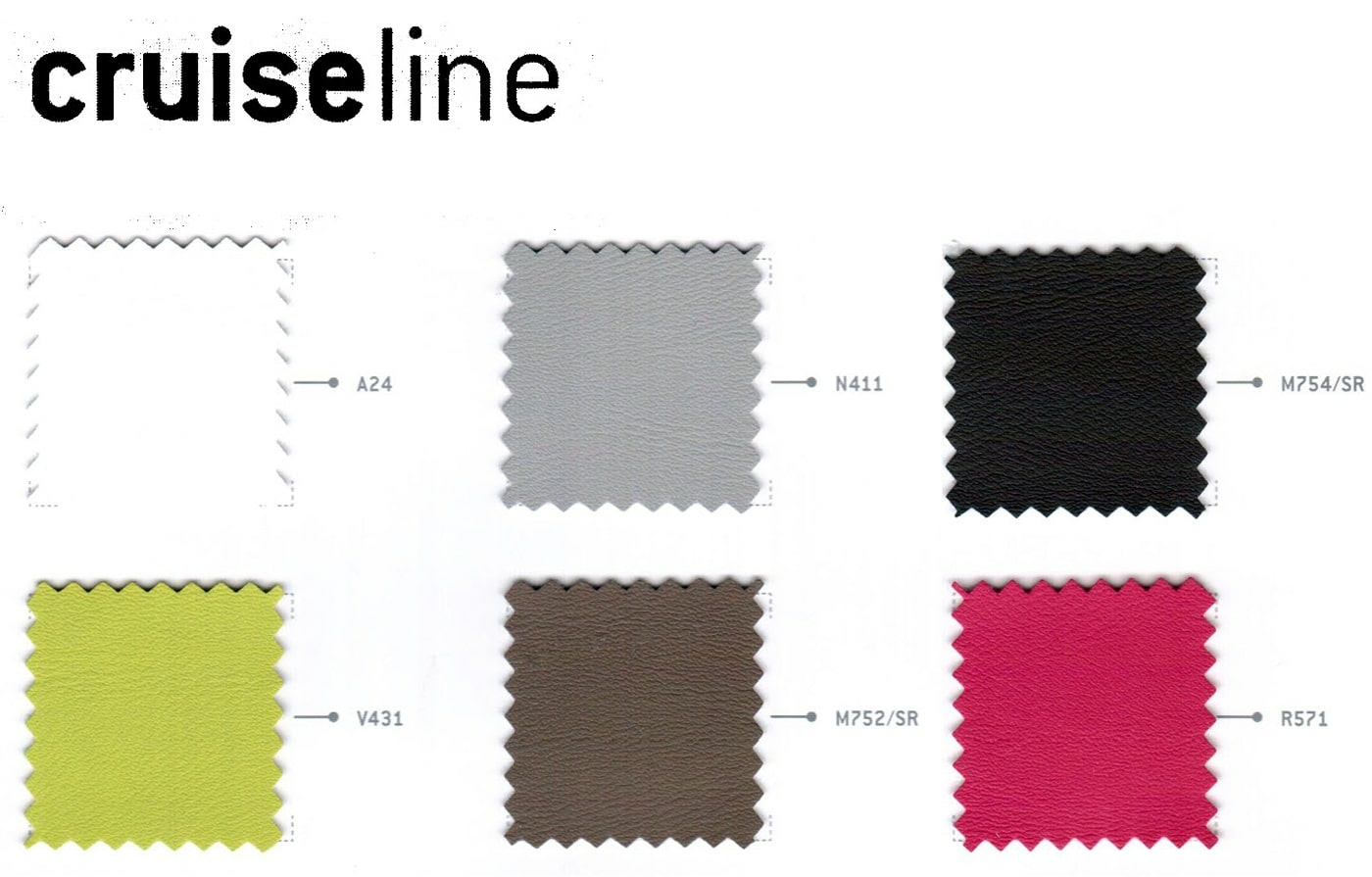 cruiseline-0-PM-min