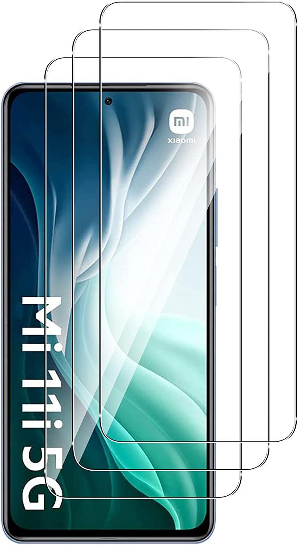 glass-verre-x3-mi-11i