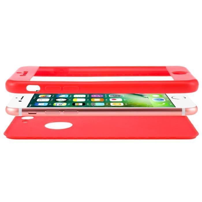 coque ivencase iphone 6 plus