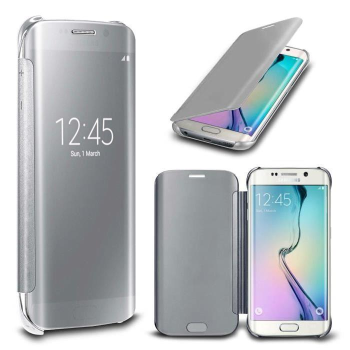 coque etui galaxy j5 2017