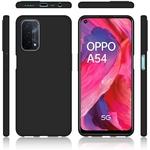 oppo-a745g-a54-black-case