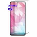 Verre-Trempe-pour-Samsung-Galaxy-A51-Haute-Resistance-X2-Little-Boutik