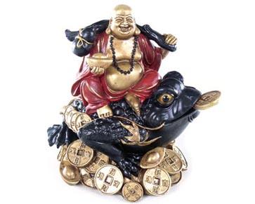 bouddha-et-grenouille-de-richesse-bonheur-multicolore-332