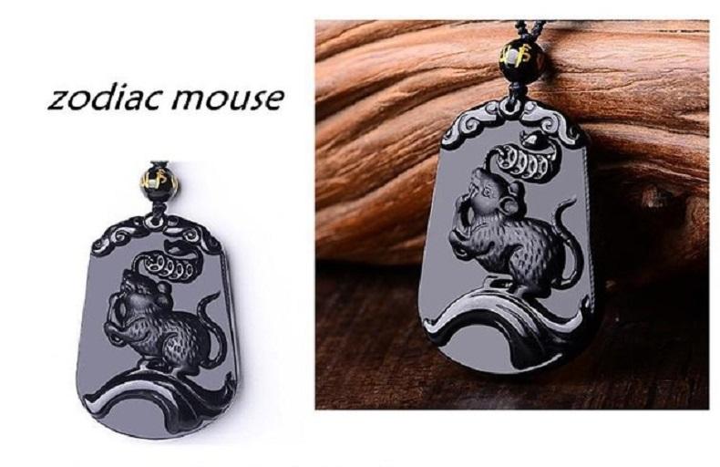 pendentif-astrologie-rat-en-obsidienne-pi-17648-obsrat-1488558458