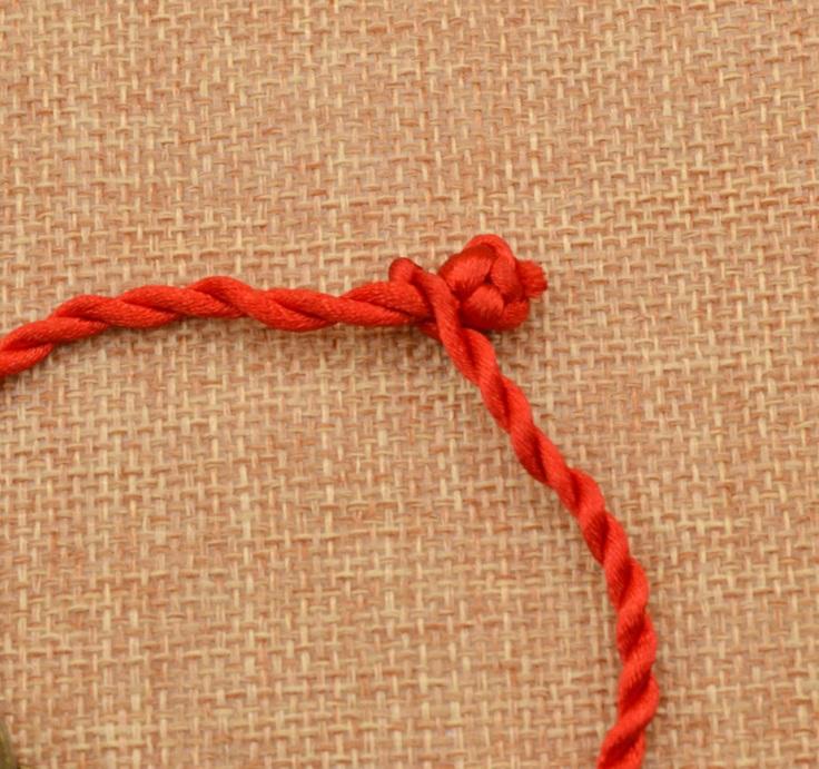 bracelet porte bonheur chinois bijoux bracelet magie d 39 asie. Black Bedroom Furniture Sets. Home Design Ideas