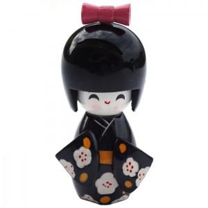 poupee-japonaise-kokeshi-noire-16567