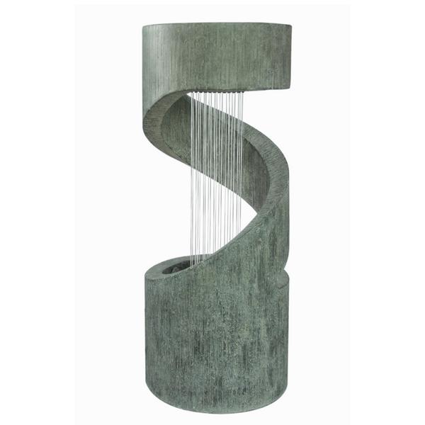 grande fontaine adn fontaines grande fontaine magie d 39 asie. Black Bedroom Furniture Sets. Home Design Ideas