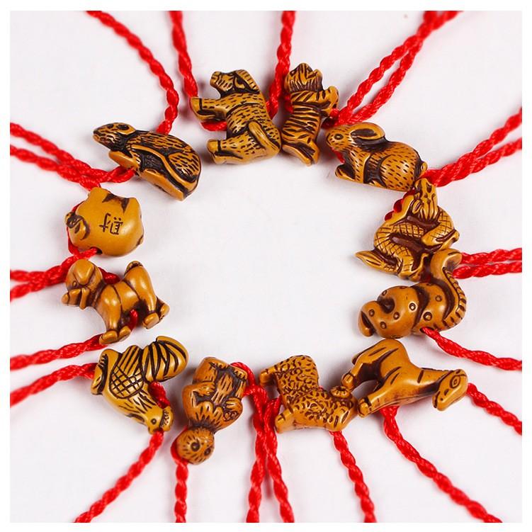 Bracelet Porte Bonheur Lapin Bijoux Bracelet Magie D