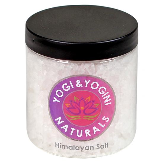 Petit-pot-magie-purification-feng-shui Sel  de l'Himalaya