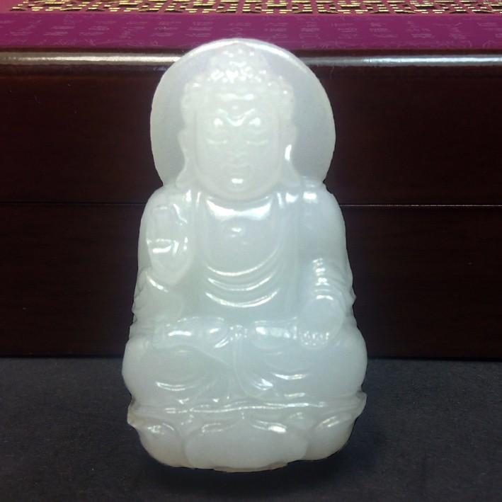 1.Amulette-pendentif-jade-blanc-bouddha-année-du-chien-2018