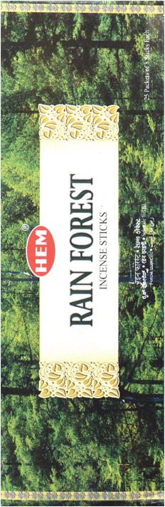 RAIN842_1_
