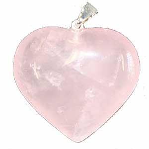 pendentif-coeur-en-quartz-rose-16686
