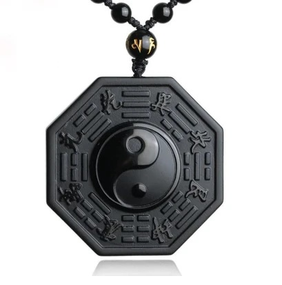 1. collier-et-pendentif-sculpte-yin-yang-en-obsidienne-noire-karma-yoga-shop_511_400x