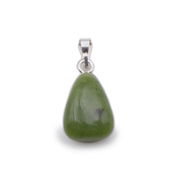 pendentif_jade-vert-véritable-pierre_roulee_jade_