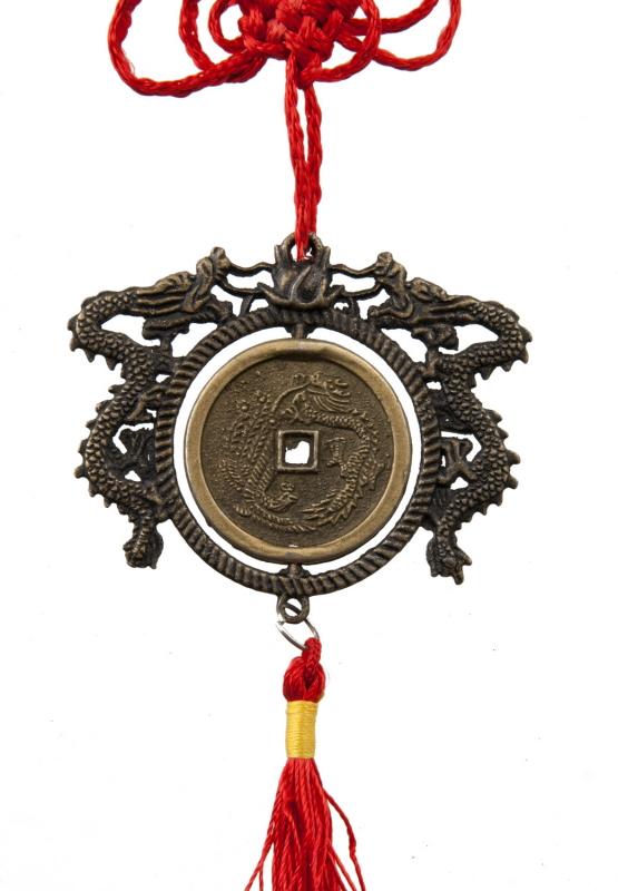 amulette-double-dragon-richesse-et-protection-16342