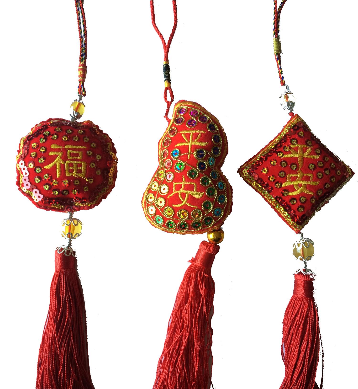 3 amulettes porte bonheur richesse paix sant feng shui 2018 amulettes talismans. Black Bedroom Furniture Sets. Home Design Ideas