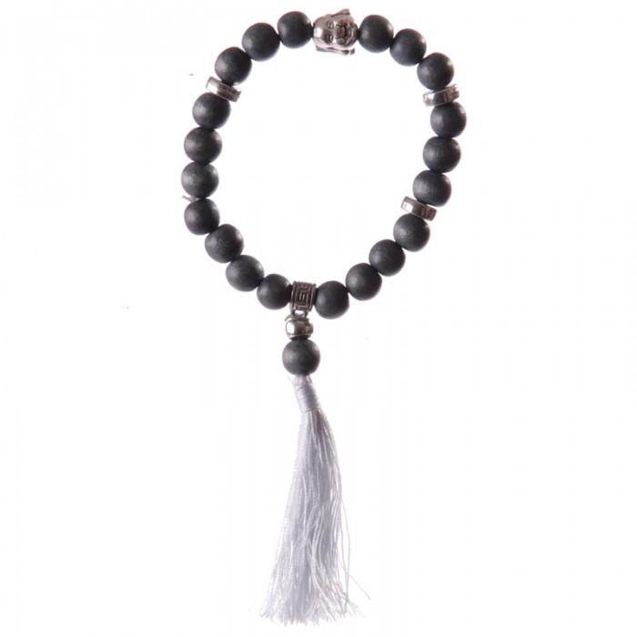 bracelet-porte-bonheur-mala-gris-protection-pi-17141-brad45gris-1436533724