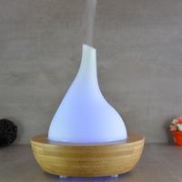 Diffuseur huile essentielle ultrasonique  Wu Lou