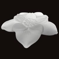 Fleur de Lotus  pour diffuseur d'huiles essentielles