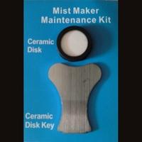 Membrane 20 mm Diffuseur Brumisateur