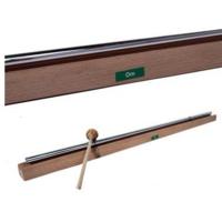 Barre musicale carillon thérapeutique OHM 136.1 Hz