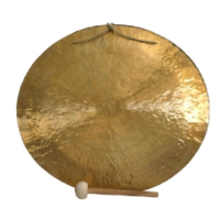 Gong zen 70 cm