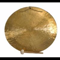 Gong zen 60 cm