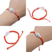 Bracelet Porte-bonheur : Maneki neko