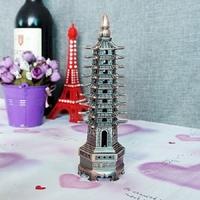 pagode-feng-shui-cuivre-rose-pi-17710-pagodecuivre-1490555762