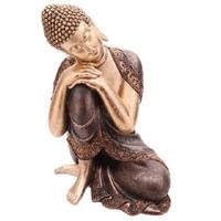 Grand Bouddha Penseur